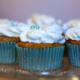 Cupcake Bild